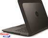 Laptop cũ HP ZBook 14 Core i7-4600U