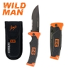 dao-gerber-bear-grylls-folding-sheath-knife