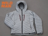 columbia-altitude-tracker-hooded-jacket