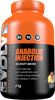 EVOLVE ANABOLIC INJECTION 2KG