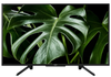 Smart Tivi Sony 50 inch 50W660G Full HD HDR (Mới 2019)