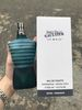 JPG Le Male EDT TESTER 125ml