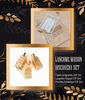Lancome Maison Collection Discovery SET 3x2ml (Figues & Agrumes EDP+ Lavandes Trianon EDP + Pivoines Printemps EDP)