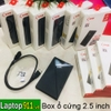 box hdd laptop USB 3.0 SSK