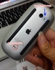 Magic Mouse 2 MLA02ZA/A