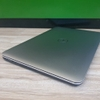 laptop Dell M3800
