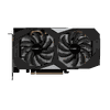 gigabyte-geforce-rtx-2060-oc-6g