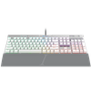 corsair-k70-mk-2-se-rgb-mx-speed-rgb