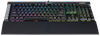 corsair-k95-rgb-platinum-gunmetal-speed-switch
