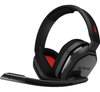 logitech-g-astro-a10-gaming-headset
