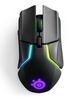 steelseries-rival-650-wireless