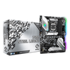 asrock-z490-steel-legend
