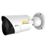 camera-zkteco-ip-bl-855p28l