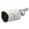 camera-zkteco-ip-bs-854n13k