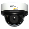 camera-zkteco-ip-dl-855p22b
