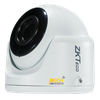 camera-zkteco-ip-el-852t28i