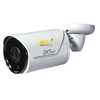 camera-zkteco-ip-bs-852k13k