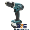 Khoan pin Makita DF347DWE 14.4V