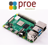 Raspberry Pi 4 Model B 2GB RAM