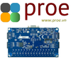 Basys 3 Artix-7 FPGA Trainer Board Recommended for Introductory Users