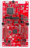CC3220SF-LAUNCHXL SimpleLink™ Wi-Fi CC3220SF Wireless Microcontroller LaunchPad Development Kit