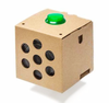 Google AIY Voice Kit for Raspberry Pi