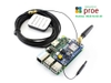 GSM/GPRS/GNSS/Bluetooth HAT for Raspberry Pi