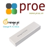 Orange Pi AI Stick 2801