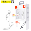 Tai nghe Bluetooth Baseus NGS10-01 Bluetooth 4.1