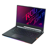 Laptop Asus Gaming G531G_N-WAZ209T (Core i7-9750H/16GB/1TB SSD/15.6FHD/GTX2070 8Gb DDR6/Win10/Black/Balo/Chuột)