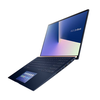 Laptop Asus UX534FT-A9047T (i5-8265U/8GB/512GB SSD/15.6FHD/GTX1650 4GB/Win10/Blue/Túi Sleeve)