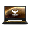 Laptop Asus Gaming FX705DD-AU100T (Ryzen 5-3550H/8GB/512GB SSD/17.3