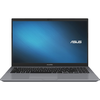 Laptop Asus P3540FA-BQ0535T Core i5-8265U
