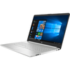 HP 15S-FQ1022TU (8VY75PA)/ SILVER - CORE I7
