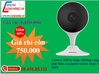 Camera IP Wifi KB-C21W - Camerachinhhang.vn