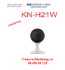 Camera IP Wifi Kbone KN-H21W - Camerachinhhang.vn