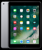 iPad Gen 6 2018 128GB 4G 99%