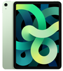 iPad Air 4 2020 64GB LTE 4G