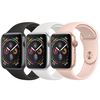 Apple Watch Series 5 LTE Mặt Nhôm 44mm 99%