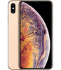 iPhone XS Max 512GB 99%