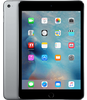 iPad Mini 4 LTE 4G (16G/32G) 99%