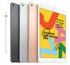 Apple iPad 2019 Gen 7 32GB 4G cũ 99%