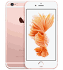 iPhone 6S Plus 32GB 99%