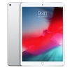 iPad Air 2019 4G 256GB