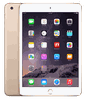 iPad Mini 4 Wifi (64G/128G) 99%