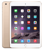 iPad Mini 4 LTE 4G (16GB, 32GB) 99%