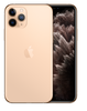 iPhone 11 Pro 256GB Cũ 99%