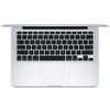 Macbook Pro 13 inch 2014 MGX92 CTO Cũ 99% (i7/16GB/512GB)