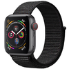 Apple Watch Series 4 LTE Mặt Nhôm 40mm Dây Nylon