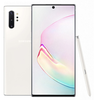 Samsung Galaxy Note 10 Plus Công Ty